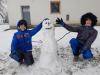 slike-zimski-sportni-dan